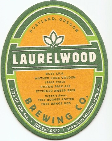 Oregon for Laurel wood